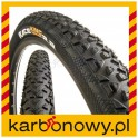 "CONTINENTAL RACE KING 26x2.20"" opona zwijana"