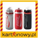 ELITE MAXICORSA COCA-COLA bidon 550ml