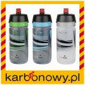 ELITE JOSSANOVA bidon 550ml