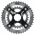 SRAM XX BCD 120mm tarcza MTB do 2x10