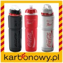 ELITE MAXICORSA COCA-COLA bidon 100ml