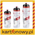 ELITE MAXICORSA bidon 550ml/750ml/1000ml