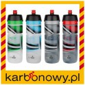 ELITE JOSSANOVA bidon 750ml