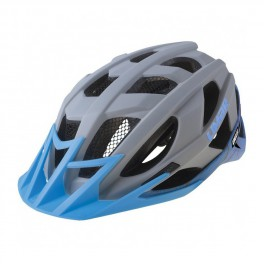 LIMAR 885 SUPERLIGHT kask, szary