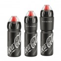 ELITE OMBRA COCA-COLA bidon 550ml, czarny