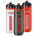 ELITE HYGENE CORSA bidon 750ml