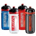 ELITE HYGENE CORSA bidon 550ml